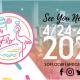 SoFlo Cake & Candy Expo 2020