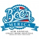 Beer 'Merica Craft Beer Festival