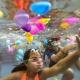Naples Underwater Easter Egg Hunt