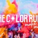 The Color Run 5K Ft. Lauderdale