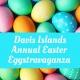 Annual Easter Eggstravaganza