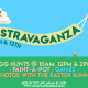 Casaplanta's Easter Eggstravaganza 2020!