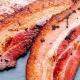 Bacon & Booze Crawl 2020 - Atlanta
