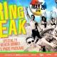 Adult Spring Break
