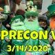 LepreCon VB 2020