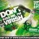 'Don't Kiss Me, I'm Virish' ~ St. Patrick's Day Charity Bar Crawl