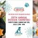 Doggie Carnival