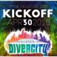 Pride 2020 | Official Kickoff