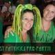 St. Patricks Pre-Party!