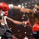 WrestleCon - Mike Tyson Meet & Greet