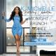 K. Michelle's Midnight Birthday Brunch Soirée