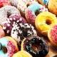 Donut Fest Atlanta