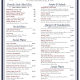 American Social - Takeout/Delivery