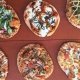 Mother's Day with Tampa Pizza Company