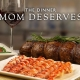 Mother's Day To Go at The Capital Grille