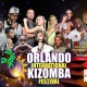 Orlando International Kizomba Festival 2020