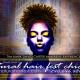 NATURAL HAIR FEST CHICAGO FALL 2020
