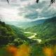 Peru Land Tour with Amazon River Cruise