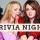 Mean Girls Trivia at Guac y Margys