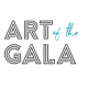 2020 Art of the Gala