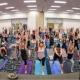 2020 Yoga and Health Expo Bradenton