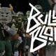 Bulls Block Party 2020