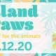 Island Paws Party