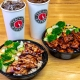 Mother's Day with Teriyaki Madness