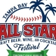 Tampa Bay All-Star Craft Beer, Wine, and Cocktail Festival
