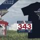 2020 - Remember the Fallen Virtual 21K Run Walk - Tampa