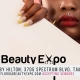 The Flordia Beauty Expo 2020