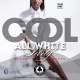 Cool - The Memorial Day All White Party
