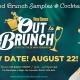 Miami New Times' Out to Brunch 2020