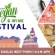 Vegan Food & Wine Festival