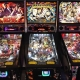 $15 Unlimited Arcade Time Play @ Laser Ops