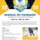 Memorial Day Hockey Tournament