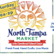 North Tampa Market June 2020