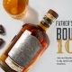 Father's Day - Bourbon 101