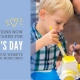 Fathers Day Reservations