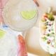 St Pete Tacos & Margs Crawl®