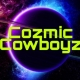 Cozmic Cowboyz Duo at JDs IRB Fourth of July!