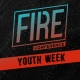 Fire Conference 2020: Youth Week