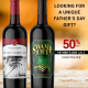 Father's Day at Aspirations Winery