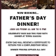 Father's Day at Terra Gaucha Brazilian Steakhouse