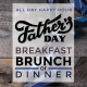 Father's Day At Pier 22