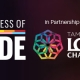 2020 Business of Pride - Virtual Event Series: A Conversation With Corporate Leaders on Advancing Workplace Equality