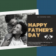Celebrate Father's Day at Axe Throwing Tampa