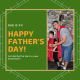 Celebrate Father's Day at Can You Escape