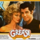 Free Movies Pier 60: Grease/PG