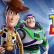 Free Movies Pier 60: Toy Story 4/G